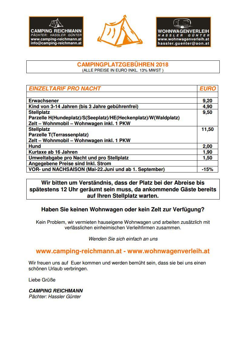 Campingplatzpreise 2018 DEUTSCH Neuv2jpg_Page1